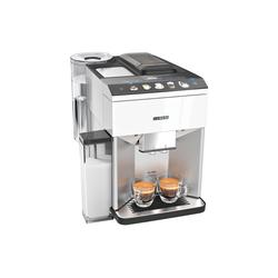 SIEMENS Kaffeevollautomat Siemens TQ507D02 EQ.500 integral Kaffeevollautomat