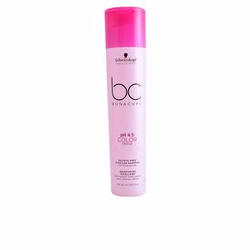 BC COLOR FREEZE 4.5pH sulfate-free shampoo 250 ml
