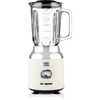 WESTINGHOUSE Standmixer WKBE221WH, 600 W