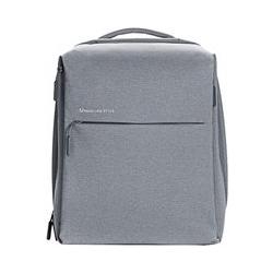 Xiaomi City Backpack 2 Light Gray - Rucksack