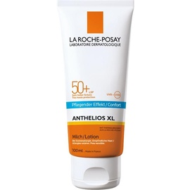 La Roche-Posay Anthelios XL Milch LSF 50+ 100 ml
