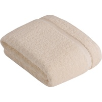 Handtuch (2x50x100 cm) ivory