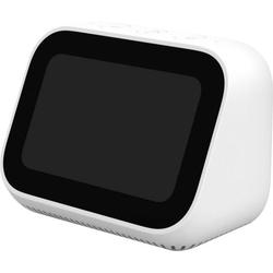Xiaomi Mi Smart Clock Radiowecker
