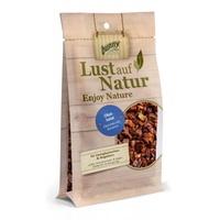 Bunny Lust auf Natur Obst-Salat 100 g
