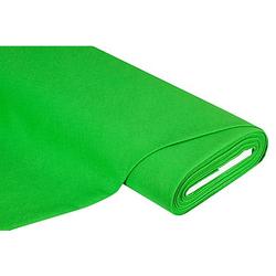 Filz, Stärke 1 mm,  hellgrün