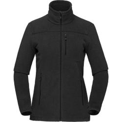 Norrona - Norrona Warm2 Jacket - Fleece - Größe: XS