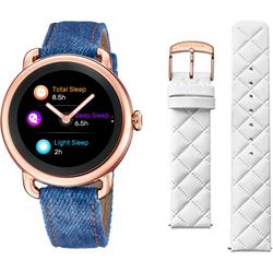Festina Smartime, F50001/1 Smartwatch