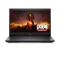 """Dell G5 15 5500 9T6CF 15,6"""" FHD i5-10300H 8"""