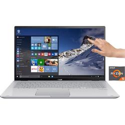 Asus ZenBook Flip 15 UM562 Notebook (39,62 cm/15,6 Zoll, AMD Ryzen 5, 512 GB SSD)