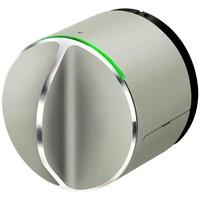 Danalock Motorschloss V3 Bluetooth