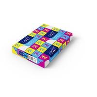 Mondi Color Copy SRA3 120g Laserpapier hochweiß 250 Blatt