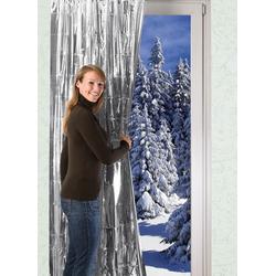 Isoliervorhang, 90 x 220 cm