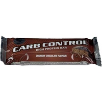 Crunchy Chocolate Riegel 100 g