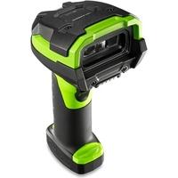 Zebra LI3678-SR - Barcode-Scanner - tragbar - Bluetooth 4,0 (LI3678-SR0F003VZWW)
