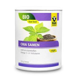 CHIA SAMEN Bio 200 g