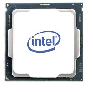 Intel Core i5-8600, Intel® Core™ i5 der achten Generation, 3,1 GHz, LGA 1151 (Socket H4), PC, 14 nm, i5-8600