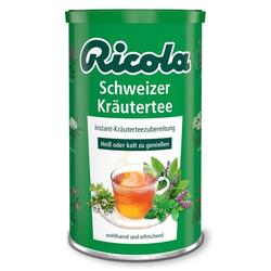 RICOLA Tee Kräuter 200 g