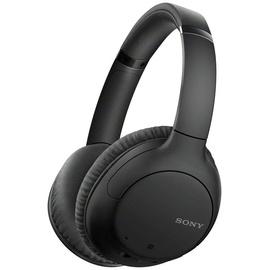 Sony WH-CH710N schwarz