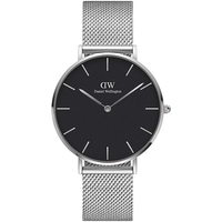 Daniel Wellington Petite Sterling 32mm DW00100304