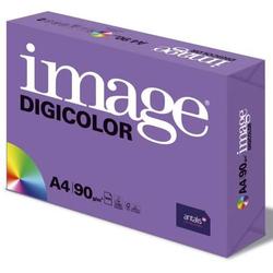 Kopierpapier Image Digicolor weiß 90g/qm A4 VE=500 Blatt