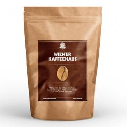 """Kaffeebohnen Henry's Coffee World """"Wiener Kaffeehaus"""", 500 g"""