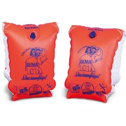 Bema Schwimmflügel® 11-30kg