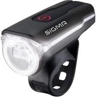 Sigma SPORT Aura 60 USB Frontlicht 2020 vorne