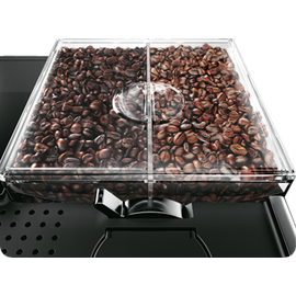 Melitta Caffeo CI E970-103 schwarz