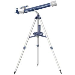 BRESSER junior Teleskop 60/700 AZ1 Teleskop