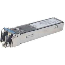 Hirschmann INET Medien-Modul LC M-SFP-LX/LC EEC