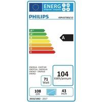 Philips PUS7303