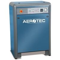 AEROTEC Silent Basis Pro B-AK30-10