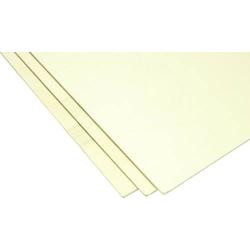 Pichler Lite-Sperrholz (L x B x H) 600 x 300 x 2.0mm 2St.