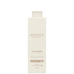 NAK Shampoo Styling Texture Shampoo