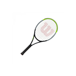 Wilson Tennisschläger Wilson Blade V7.0 Tennisschläger Kinder