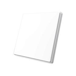 Selfsat H50D Sat-Spiegel