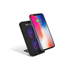 Sitecom Wireless Charging Stand 10W