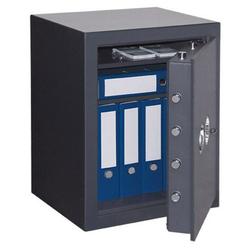 Tresor EN 1143-1 Wertschutzschrank Security Safe 1-62