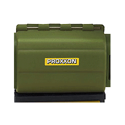 Proxxon Gerätehalter für MICROMOT-Geräte