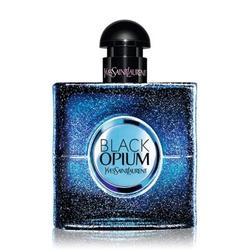 Yves Saint Laurent Black Opium Intense woda perfumowana  50 ml
