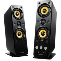 Creative Labs GigaWorks T40 Series II 2.0 System