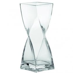 Vase SWIRL