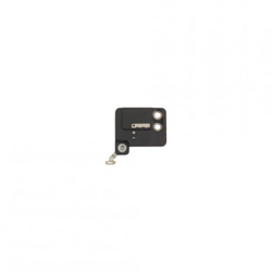 WiFi + GPS Antennen Cover für iPhone 8 Plus