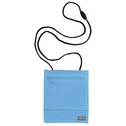 PAGNA Brustbeutel XL blau