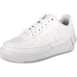 Nike Air Force 1 Low Preisvergleich Testberichte und