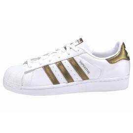 adidas superstar gold 38
