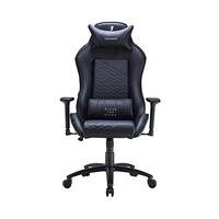 Tesoro Zone Balance F710 Gaming Chair schwarz ab 178.90 € im Preisvergleich