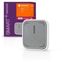 LEDVANCE Smart+ Switch
