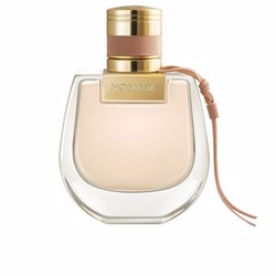NOMADE eau de parfum spray 50 ml