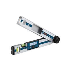BOSCH Akku-Multifunktionswerkzeug Winkelmesser GAM 220 Professional
